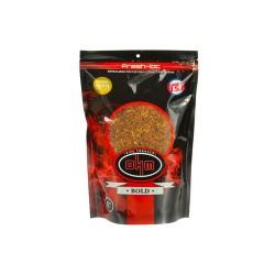 OHM 6oz bag - Bold