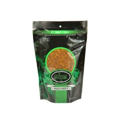 OHM 6oz bag - Menthol Gold