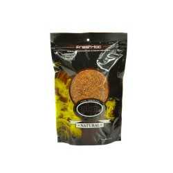 OHM 6oz bag - Natural