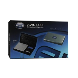 AWS 600x0.1g