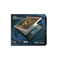 AWS Mini CD 500x0.1g
