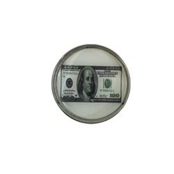 GRINDER 3 PART $100 BILL