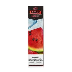 HITT MAXX Disposable 10ct_LUSH ICE