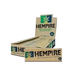 Hempire 1.25in - 24ct Box