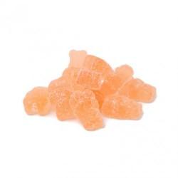 Zilla's - Gummies - 100mg 12ct - PEACH