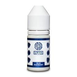 URTH CBD E-Liquid 30ml 500mg - BLUE RASPBERRY