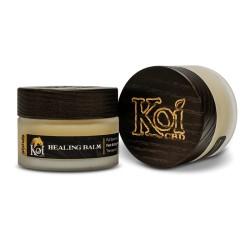 KOI Healing Balm 1.7oz|45g - 500mg jar